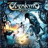 ザ・ウィンター・ウェイク / エルヴェンキング (CD - 2006)