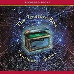 The Treasure Box | Penelope Stokes