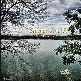 Amazon.com: Salmo 88 (89) - Natal do Senhor Missa do dia 24 Ano A