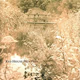Red House Painters (Bridges) (Vinyl)
