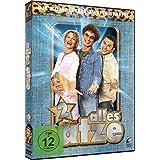 Alles Atze - Die komplette zweite Staffel 2 DVDs