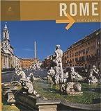 echange, troc Brigitte Hintzen-Bohlen, Jürgen Sorges - Rome : Art et Architecture
