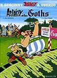 echange, troc René Goscinny, Albert Uderzo - Astérix - Astérix et les goths - n°3