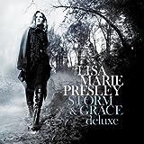 Lisa Marie Presley Storm & Grace Deluxe