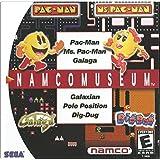 Namco Museum Volume 1