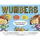 Wumbers