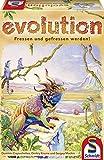 Schmidt Spiele 49312 - Evolution