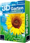3D Gartenplaner 2010