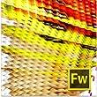 Adobe Fireworks CS6 [Download] [Old Version]