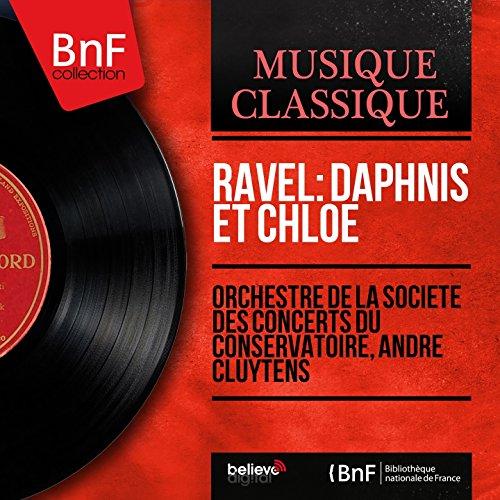 daphnis-et-chloe-m-57-tableau-iii-danse-generale-bacchanale