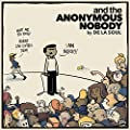De La Soul - And The Anonymous Nobody [VINYL]