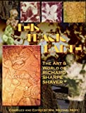 img - for This Tragic Earth: The Art and World of Richard Sharpe Shaver book / textbook / text book