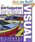 Portuguese-English Bilingual Visual D...