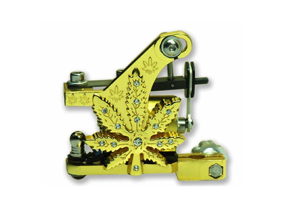 New design rotary tattoo machine for Rotary tattoo machine amazon