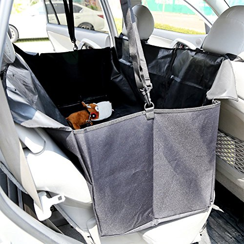 ghb-cubierta-de-asiento-de-la-hamaca-impermeable-del-coche-con-doble-cremallera-cubierta-universal-d