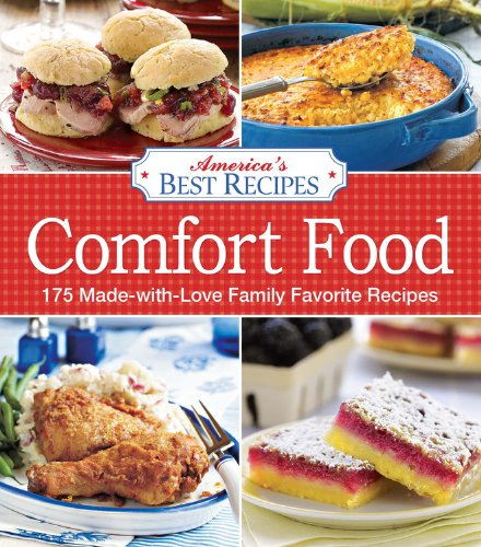 americas-best-recipes-comfort-food-150-made-with-love-family-favorite-recipes