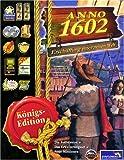 Anno 1602 - Königsedition [EA Classics]