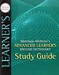 Merriam-Webster's Advanced Learner's...