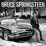 Bruce Springsteen 2017 - 18-Monatskal...
