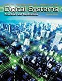 Digital Systems: Principles and Applications (0131214535) by Tocci, Ronald J.