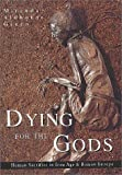 Dying for the Gods (0752419404) by Green, Miranda