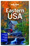 Lonely Planet Eastern USA 3rd Ed.: 3r...