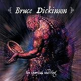 Chemical Wedding ~ Bruce Dickinson