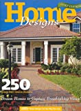 img - for Golf Course Home Designs book / textbook / text book