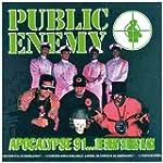 Apocalypse 1991 Enemy Strike