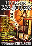 img - for Livin' on Jacks and Queens book / textbook / text book