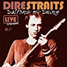 Sultans Of Swing (Live In Germany)