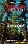 Pistes du Maroc � travers l'histoire...