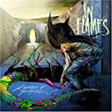 Sense of Purpose by In Flames (2008)
