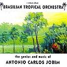 Antonio Carlos Jobim Tribute
