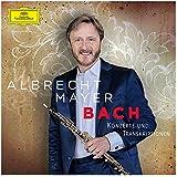 Bach: Konzerte und Transkriptionen