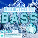 Wake Me Up [Addicted to Bass Winter 2013 Edit]