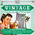 The Vintage Collection - Rock 'N' Roll