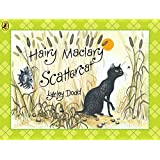 Hairy Maclary Scattercat (Hairy Maclary and Friends)