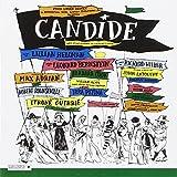 Candide (1956 Original Broadway Cast)