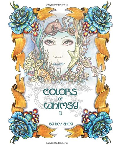 colors-of-whimsy-2-detailed-coloring-for-all-ages-of-imagination