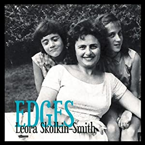 Edges: O Israel O Palestine | [Leora Skolkin-Smith]