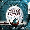 Die magische Gondel (Zeitenzauber 1) Hörbuch von Eva Völler Gesprochen von: Annina Braunmiller-Jest