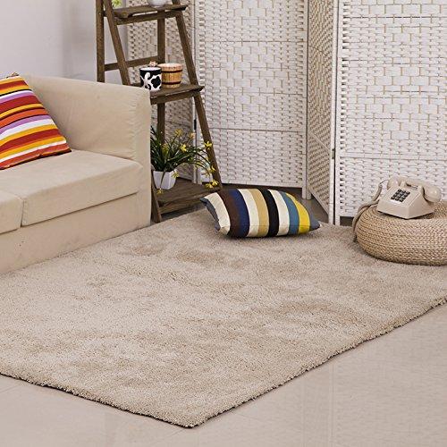 home-ultra-soft-spessi-tappeti-sul-pavimento-della-camera-da-letto-soggiorno-con-letti-a-castello-e-