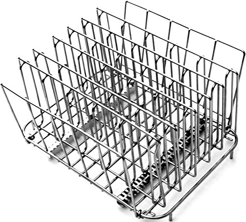 lipavi-sous-vide-rack-model-l15-26sd-stainless-steel-square-108-x-8-inch-height-66-inch-adjustable-c