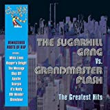 The Sugarhill Gang The Greatest Hits