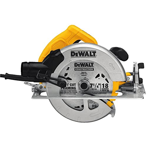 DEWALT DWE575DC Dust collection adapter for DWE575/DWE575SB via Amazon