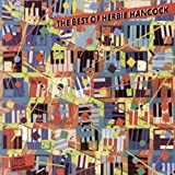 The Best of Herbie Hancock by Herbie Hancock