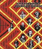 Extraordinary American Indians (Extraordinary People)