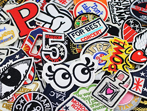24pcs-random-assorted-sew-on-embroidered-patch-motif-applique