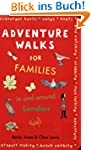 Adventure Walks for Families in and A...